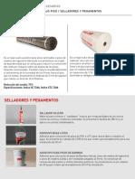 bajo-piso-tekno-step (1).pdf
