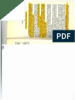 CAPITULO III DERECHO INTERNACIONAL PÚBLICO Y PRIVADO