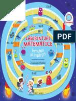 labirinturi_matematice._inmultiri_interior.pdf.pdf