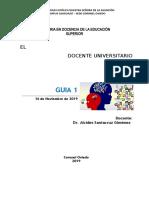 GUIA_1_ACTO PEDAGÓGICO_RuthRotela.docx