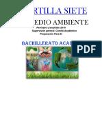 medio ambiente 1-19.pdf