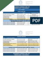 CALENDARIO ACADÉMICO AÑO 2020 KINESIOLOGÍA Y FISIOTERAPIA (1).docx