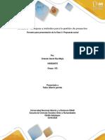 Modelo de Producto_Fase 3_Propuesta social.pdf