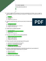 CUESTIONARIO PROBATORIO II CORTE.docx