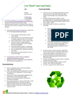 Tips_Green_Your_Lean_Event