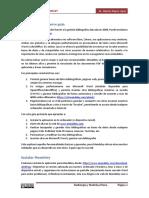 Guia_rapida_Mendeley (1)