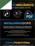 DM-FUNDIÇÃO-E-METALURGIA