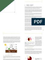 energia_y_ambiente.pdf