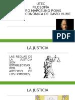 David Hume.ppt