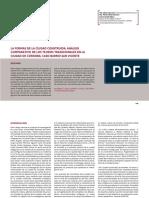 206-LA FORMAS DE LA CIUDAD.pdf-PDFA.pdf