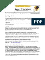 MagicRoadShow2.pdf