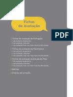 Livro de Testes Plim matemática 1º Ano
