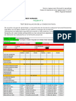 Taller  2 TEST DE EVALUACION FUNCIONAL Y MEDIDAS ANTROPOMETRICAS.docx