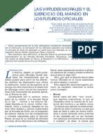 Material de apoyo (3).pdf