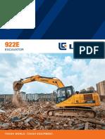 Liugong 922E.pdf