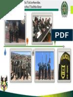 HABILIDADES COMUNICATIVAS LINEA DE TIEMPO 2.pdf