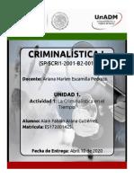 CRI1_U1_A1_AFAG.pdf