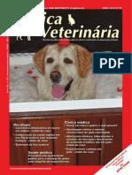Clinica Veterinaria 65