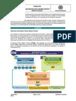 GUIA ACTUALIZADA SITAB.pdf