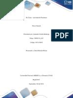 Pre Tarea  final.pdf