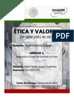 SEYV_U1_ADL_AFAG.pdf