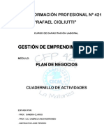 cuadernillodeemprendedores-140427163144-phpapp01