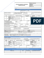 R-GCC-AC-03-Solicitud-de-Financiamiento-Persona-Natural-Garante-Codeudor.doc