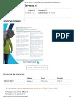 Examen parcial - Semana 4 - GERENCIA FINANCIERA.pdf