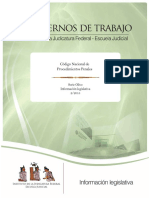 2015-2 CNPP VF ACTUALIZADO.pdf