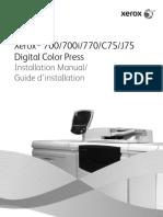 C75-J75_Install.pdf