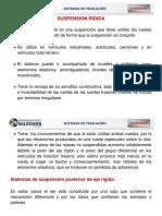 Sistemas de traslación 3.pdf