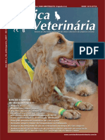 Clinica Veterinaria 69