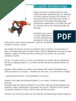 El capitán Barbalechuga.docx