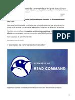 linuxhandbook.com-font stylevertical-align inheritfont stylevertical-align inherit5 exemples pratiques de commande prin