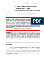 138-547-1-PB.pdf