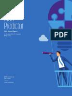 m-and-a-predictor-2018-annual-report
