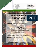 PCA_U2_EA_AFAG.pdf