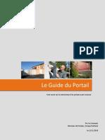 Le-guide-du-portail