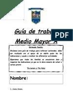 Guía de trabajo 1 MEDIO MAYOR A.docx
