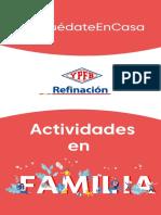 YPFB REFINACION QUEDATE EN CASA.pdf