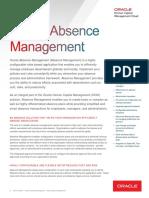 oracle-hcm-absence-management-ds
