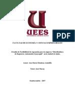 plan de negocio ana mendoza.pdf