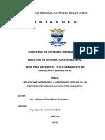 TUQMIE001-2012.pdf