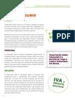 Imposto-sobre-consumo.pdf