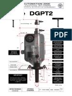 DGPT2_FR.pdf