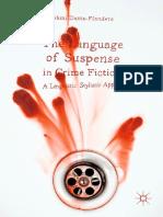 The Language of Suspense in Crime Fiction_ A Linguistic Stylistic Approach ( PDFDrive.com ).pdf