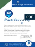 Você-e-a-Paz-para-Crianças-e-Adolescentes-Livro-do-Professor.pdf