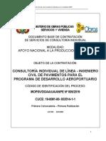 DBC_ING_PAVIMENT_2019.docx