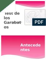 316286479-Test-El-Garabato(1)
