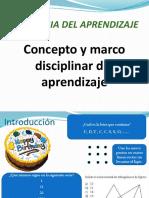 Parte I-introducción-conceptos-tipos